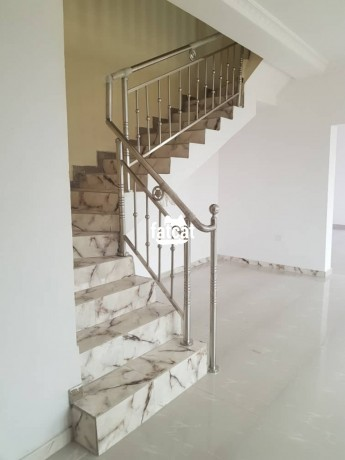 Classified Ads In Nigeria, Best Post Free Ads - twin-4-bedroom-duplex-in-lagos-island-lagos-for-sale-big-3