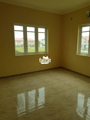 Classified Ads In Nigeria, Best Post Free Ads - twin-4-bedroom-duplex-in-lagos-island-lagos-for-sale-big-4