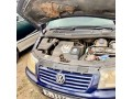 used-volkswagen-sharan-2002-in-ikeja-lagos-for-sale-small-3