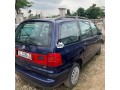 used-volkswagen-sharan-2002-in-ikeja-lagos-for-sale-small-0