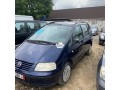 used-volkswagen-sharan-2002-in-ikeja-lagos-for-sale-small-2