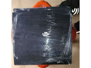 UK PLAYSTATION 3 SLIM in Ado Ekiti, Ekiti for Sale