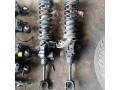bmw-front-shock-f10-in-lagos-island-lagos-for-sale-small-0