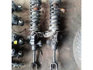 BMW Front Shock F10  in Lagos Island, Lagos for Sale