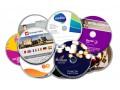 cddvd-printing-duplication-in-ikeja-lagos-small-0