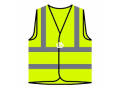 safety-equipment-workwear-in-maryland-lagos-for-sale-small-1