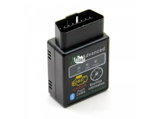 Car Scanner OBDII in Warri, Delta for Sale