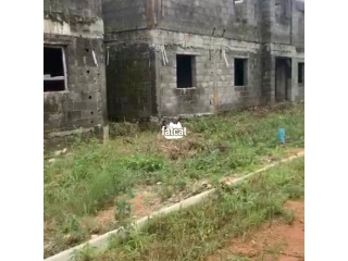 3 bedroom carcass in Abuja, FCT for Sale