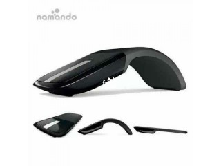 Arc Wireless Mouse