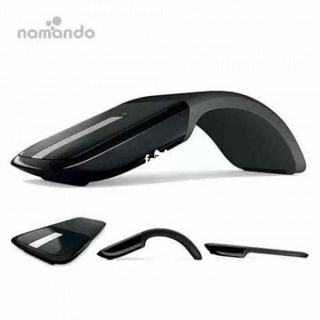 Classified Ads In Nigeria, Best Post Free Ads - arc-wireless-mouse-in-warri-delta-for-sale-big-0
