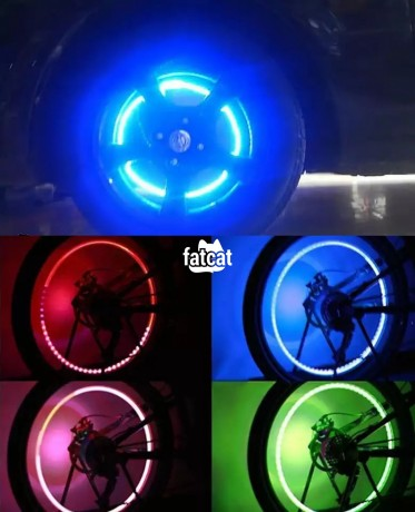 Classified Ads In Nigeria, Best Post Free Ads - wheel-lights-in-alimosho-lagos-for-sale-big-4