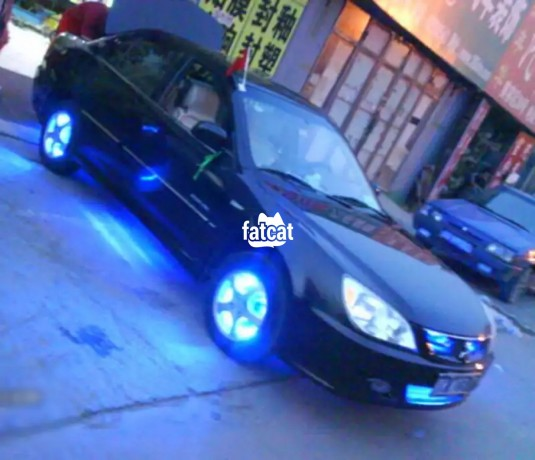 Classified Ads In Nigeria, Best Post Free Ads - wheel-lights-in-alimosho-lagos-for-sale-big-2
