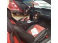 used-ford-mustang-2012-in-lagos-island-lagos-for-sale-small-2