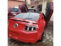 used-ford-mustang-2012-in-lagos-island-lagos-for-sale-small-3