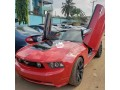 used-ford-mustang-2012-in-lagos-island-lagos-for-sale-small-0