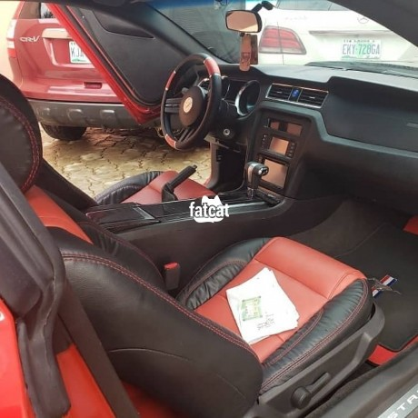 Classified Ads In Nigeria, Best Post Free Ads - used-ford-mustang-2012-in-lagos-island-lagos-for-sale-big-2