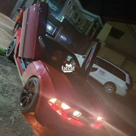 Classified Ads In Nigeria, Best Post Free Ads - used-ford-mustang-2012-in-lagos-island-lagos-for-sale-big-4