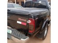 used-nissan-frontier-2000-in-alimosho-lagos-for-sale-small-2