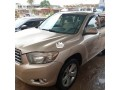 used-toyota-highlander-2008-in-alimosho-lagos-for-sale-small-3
