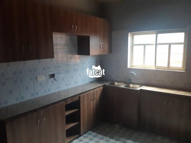 Classified Ads In Nigeria, Best Post Free Ads - 4-bedroom-bungalow-in-enugu-for-sale-big-3