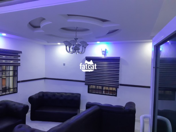 Classified Ads In Nigeria, Best Post Free Ads - 4-bedroom-bungalow-in-enugu-for-sale-big-2