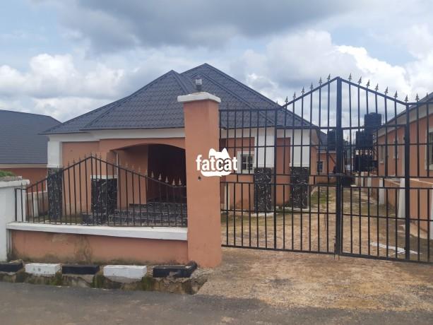 Classified Ads In Nigeria, Best Post Free Ads - 4-bedroom-bungalow-in-enugu-for-sale-big-1