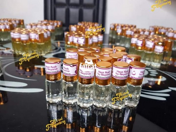 Classified Ads In Nigeria, Best Post Free Ads - undiluted-oil-perfume-in-lagos-for-sale-big-0