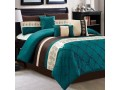 bedsheets-and-duvets-in-ibadan-oyo-for-sale-small-0