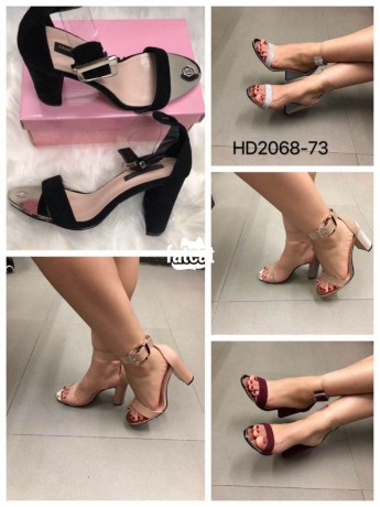 Classified Ads In Nigeria, Best Post Free Ads - ladies-sandals-in-lagos-island-lagos-for-sale-big-0