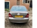 used-mercedes-benz-c200-2005-in-ibadan-oyo-for-sale-small-0