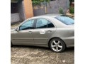 used-mercedes-benz-c200-2005-in-ibadan-oyo-for-sale-small-1