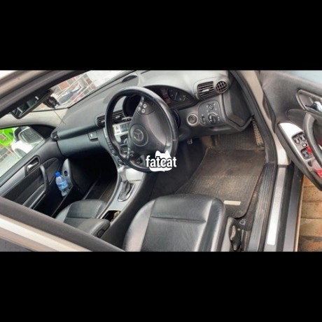 Classified Ads In Nigeria, Best Post Free Ads - used-mercedes-benz-c200-2005-in-ibadan-oyo-for-sale-big-3