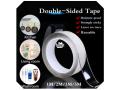 nano-magic-tape-in-lagos-island-lagos-for-sale-small-1