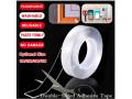 nano-magic-tape-in-lagos-island-lagos-for-sale-small-0