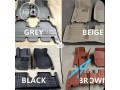 leather-car-floor-mats-in-lagos-for-sale-small-0
