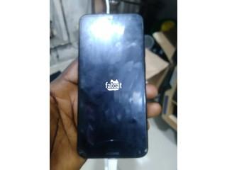 Used Huawei Y6