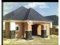 4-bedroom-bungalow-in-enugu-for-sale-small-1