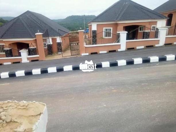Classified Ads In Nigeria, Best Post Free Ads - 4-bedroom-bungalow-in-enugu-for-sale-big-4
