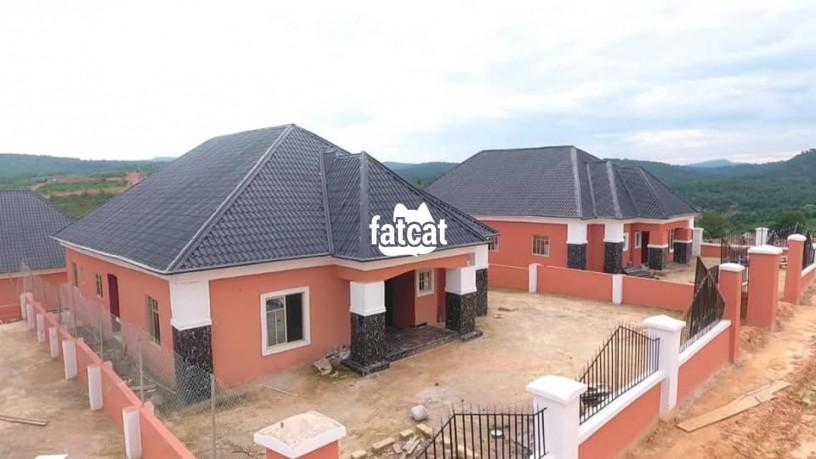 Classified Ads In Nigeria, Best Post Free Ads - 4-bedroom-bungalow-in-enugu-for-sale-big-0