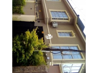3 Bedroom Duplex in Kaduna, Kaduna for Sale