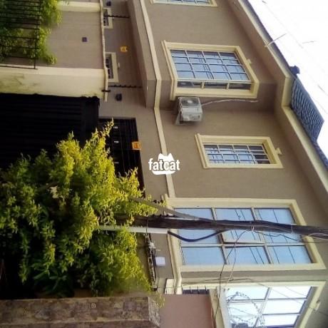 Classified Ads In Nigeria, Best Post Free Ads - 3-bedroom-duplex-big-0
