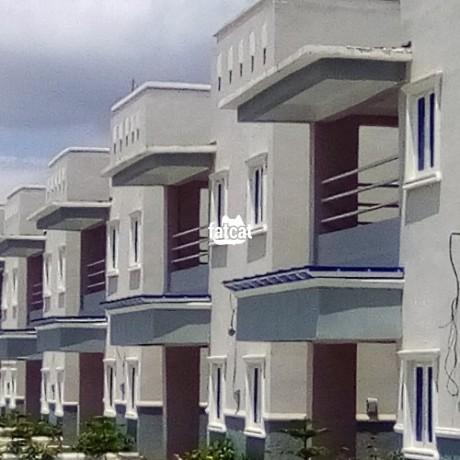 Classified Ads In Nigeria, Best Post Free Ads - 3-bedroom-duplex-in-kaduna-kaduna-for-rent-big-0