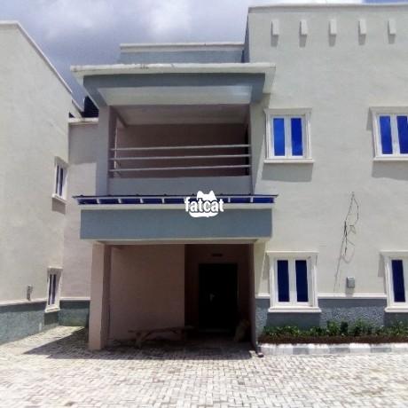 Classified Ads In Nigeria, Best Post Free Ads - 3-bedroom-duplex-in-kaduna-kaduna-for-rent-big-1