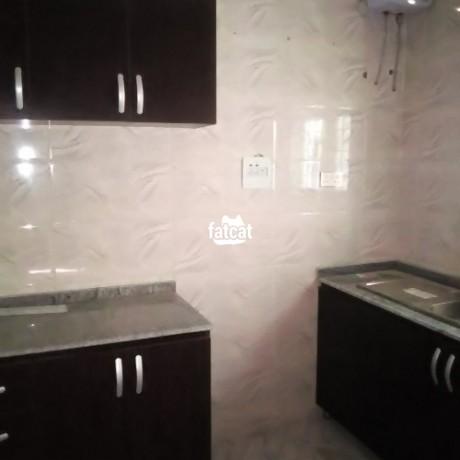 Classified Ads In Nigeria, Best Post Free Ads - 3-bedroom-duplex-in-kaduna-kaduna-for-rent-big-4
