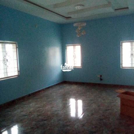Classified Ads In Nigeria, Best Post Free Ads - 3-bedroom-duplex-in-kaduna-kaduna-for-rent-big-2