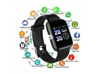 2020 Health Smart Watch in  Awka, Anambra for Sale