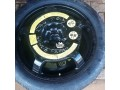 mercedes-benz-spare-tyre-in-abuja-for-sale-small-0