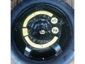 mercedes-benz-spare-tyre-in-abuja-for-sale-small-1