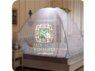Mosquito nets for Sale in Ojo, Lagos