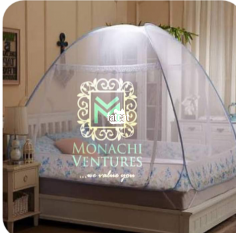 Classified Ads In Nigeria, Best Post Free Ads - mosquito-nets-for-sale-in-ojo-lagos-big-0